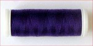 7224 - fioletowy ciemny