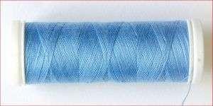 7272 - niebieski