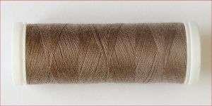 7651 - brązowy jasny