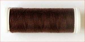 7712 - brąz czekoladowy