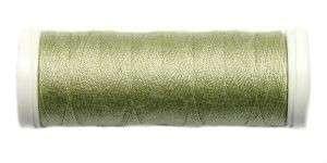 0872 - zielony wyblakły