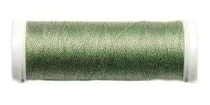 0873 - szaro-zielony