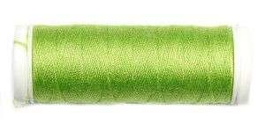 7421 - zieleń wiosenna