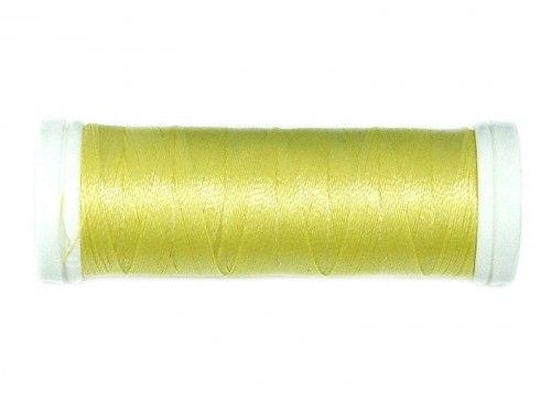 Nici TYTAN 100 2505 żółty jasny 200m