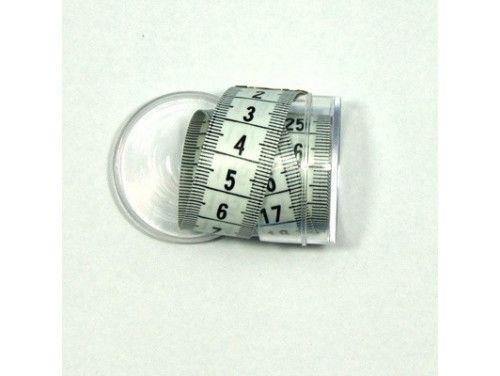 Centymetr krawiecki