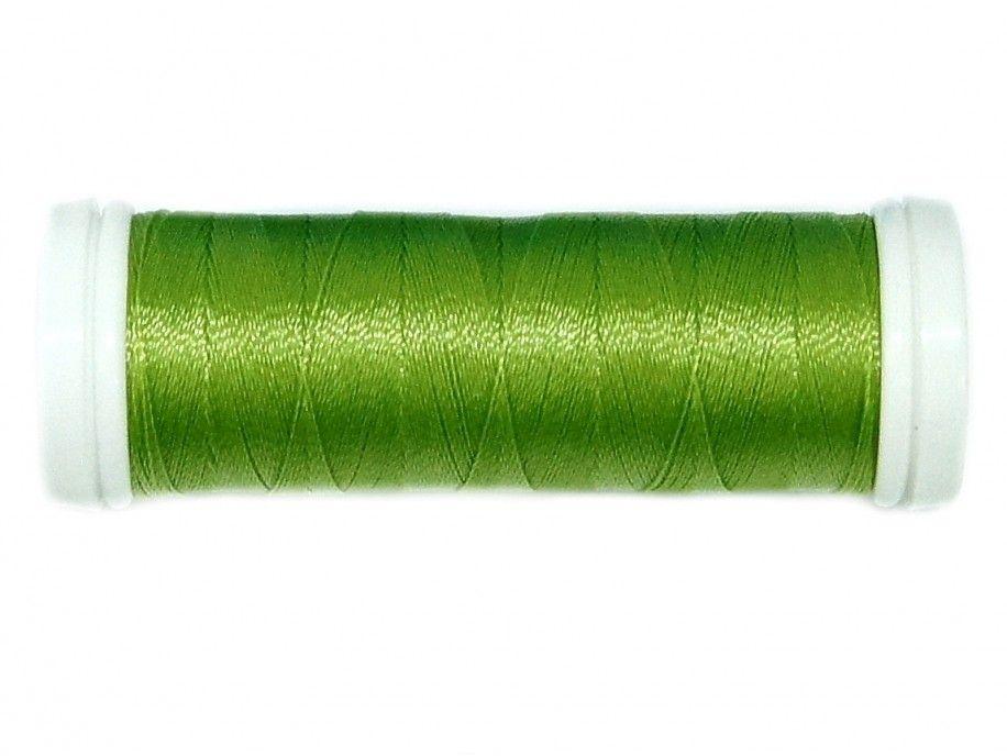 Nici TYTAN 100 2707 zielony 200m