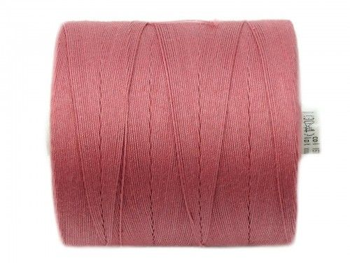 COTTO 20 nici baweł. 30x4 wrzosowy 1576 1000m