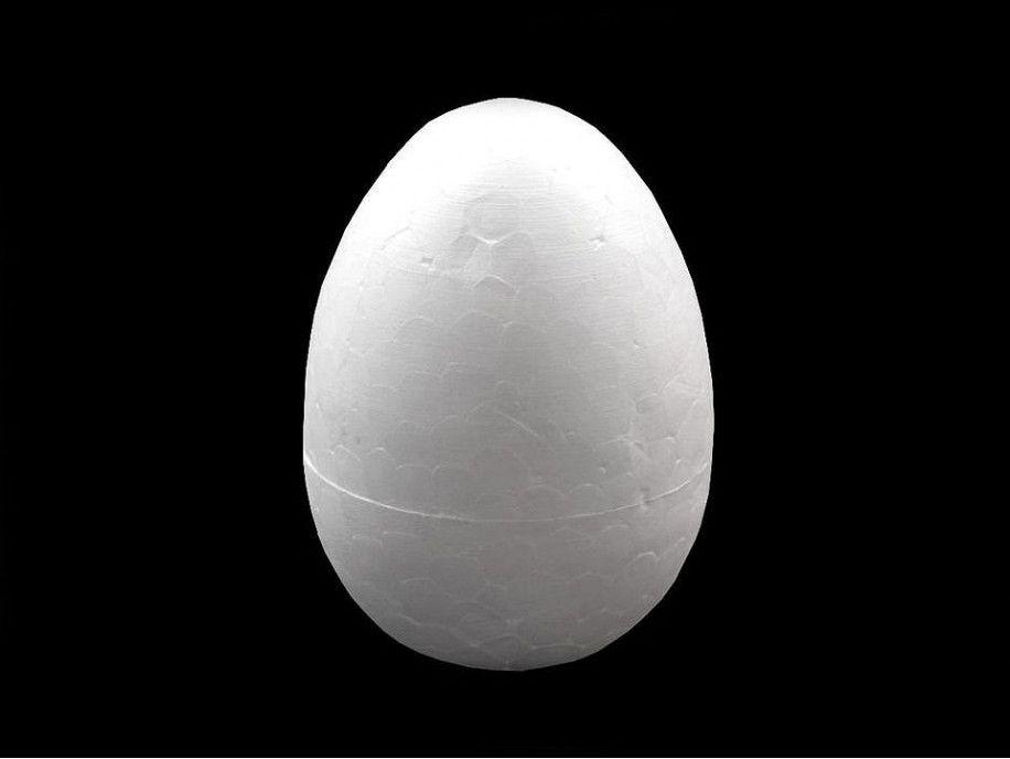 jajko styropianowe 4,7/6,8 cm