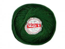 MAJA 8 65x2 kolor 0365 zielony ciemny
