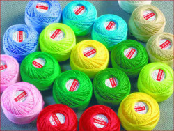 KARAT 8 76x2 - 55 kolorów