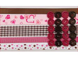 zestaw czekolada z malinami