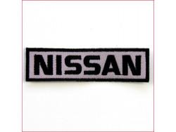 Aplikacja NISSAN