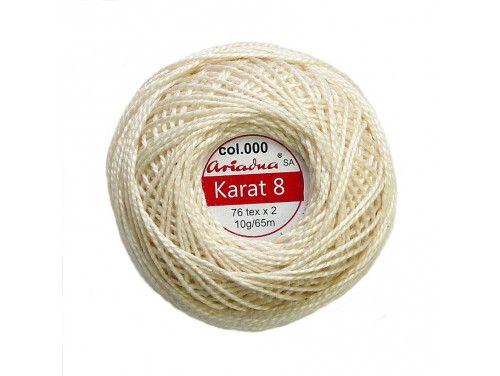 KARAT 8 76x2 -kol. 000