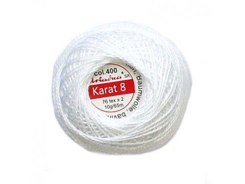 KARAT 8 76x2 -kol. 400