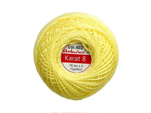 KARAT 8 76x2 -kol. 402