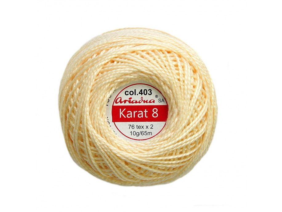 KARAT 8 76x2 -kol. 403