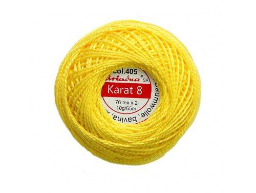 KARAT 8 76x2 -kol. 405