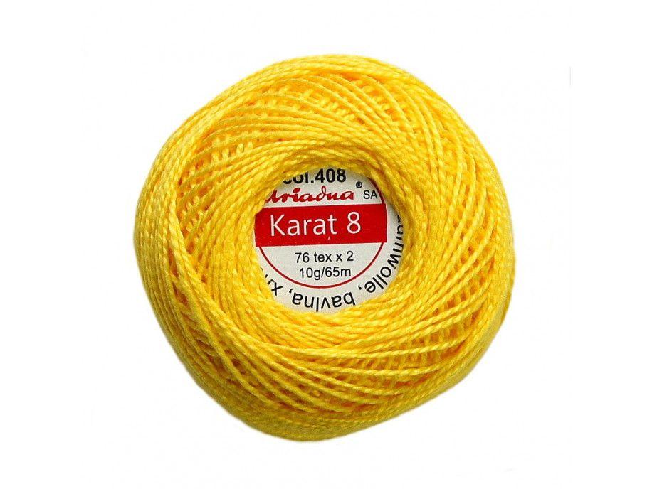 KARAT 8 76x2 -kol. 408