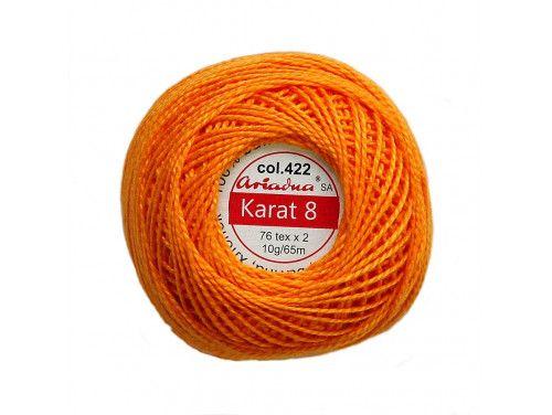 KARAT 8 76x2 -kol. 422