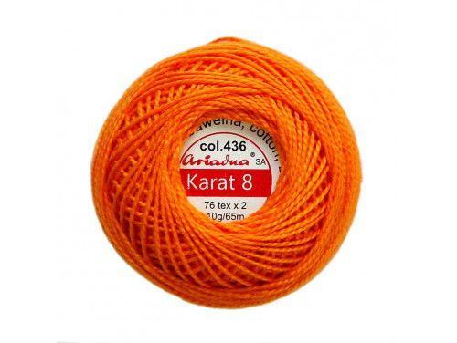 KARAT 8 76x2 -kol. 436