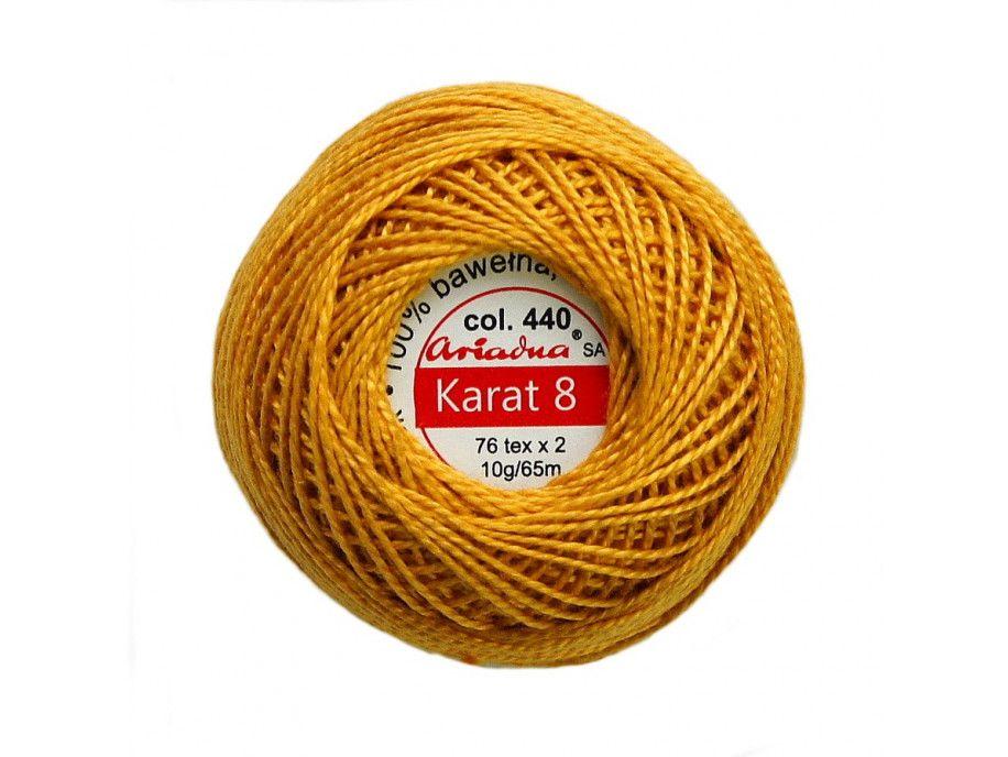 KARAT 8 76x2 -kol. 440