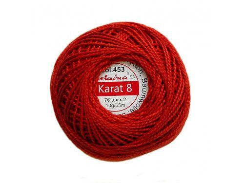KARAT 8 76x2 -kol. 453