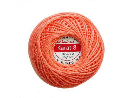 KARAT 8 76x2 -kol. 459