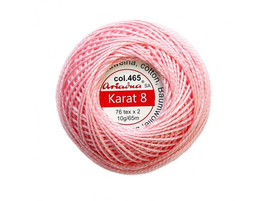 KARAT 8 76x2 -kol. 465