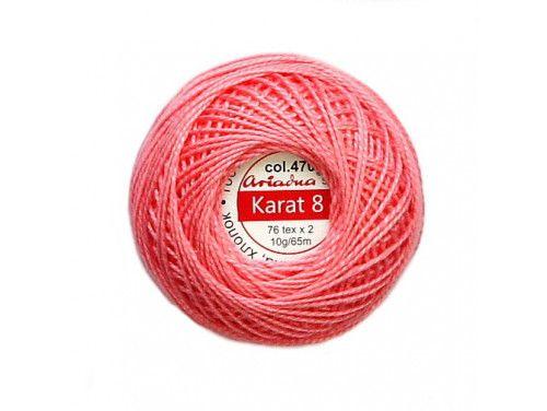 KARAT 8 76x2 -kol. 470