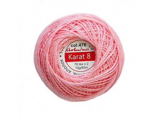 KARAT 8 76x2 -kol. 476