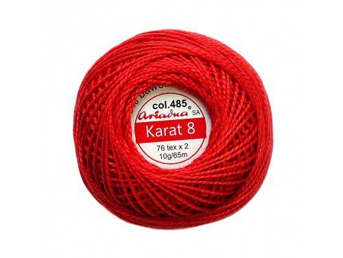 KARAT 8 76x2 -kol. 485
