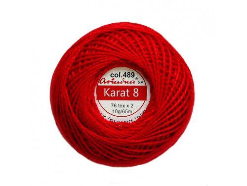 KARAT 8 76x2 -kol. 489