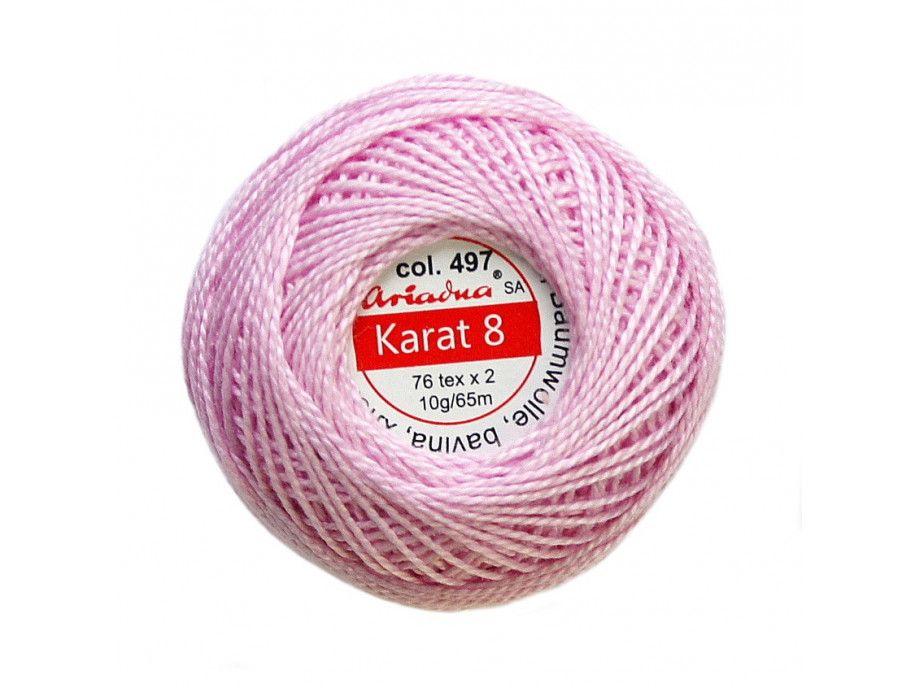 KARAT 8 76x2 -kol. 497
