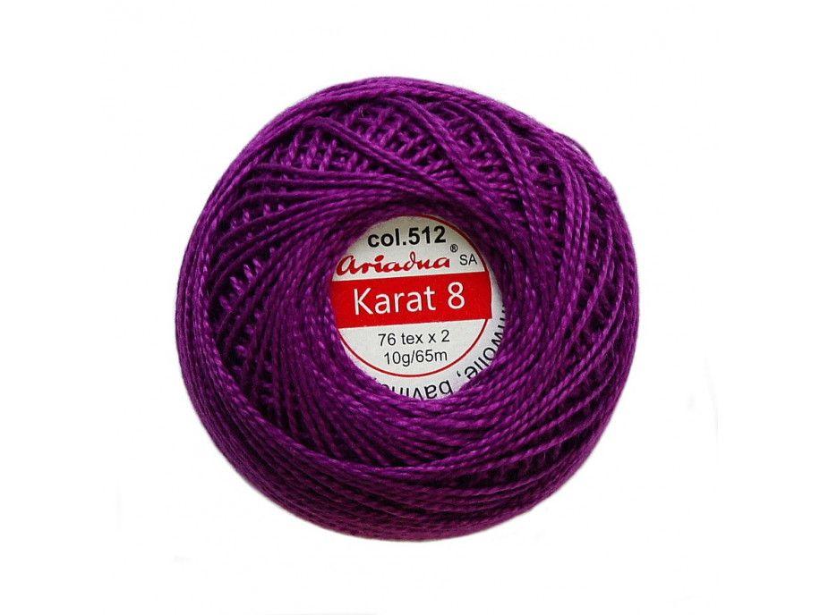 KARAT 8 76x2 -kol. 512