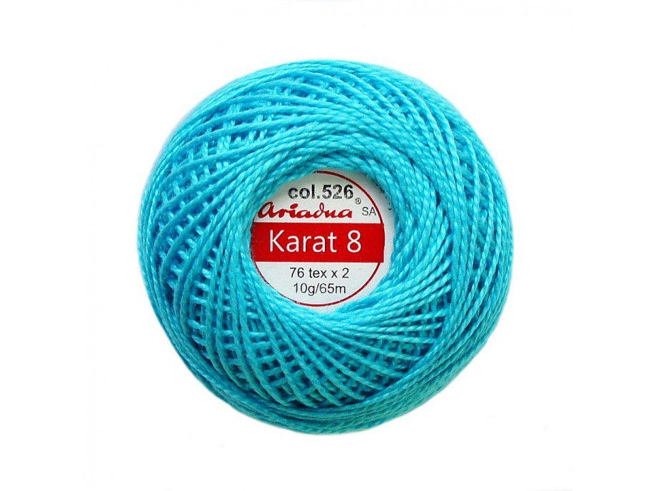 KARAT 8 76x2 -kol. 526