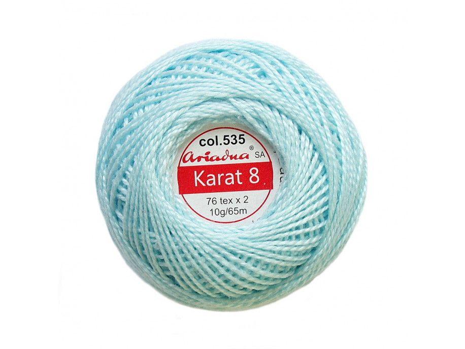 KARAT 8 76x2 -kol. 535