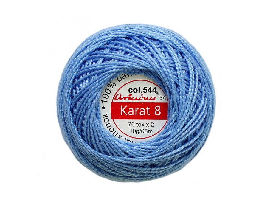 KARAT 8 76x2 -kol. 544