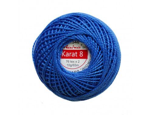 KARAT 8 76x2 -kol. 546