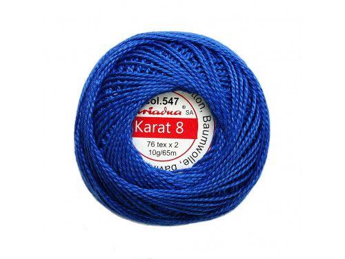 KARAT 8 76x2 -kol. 547
