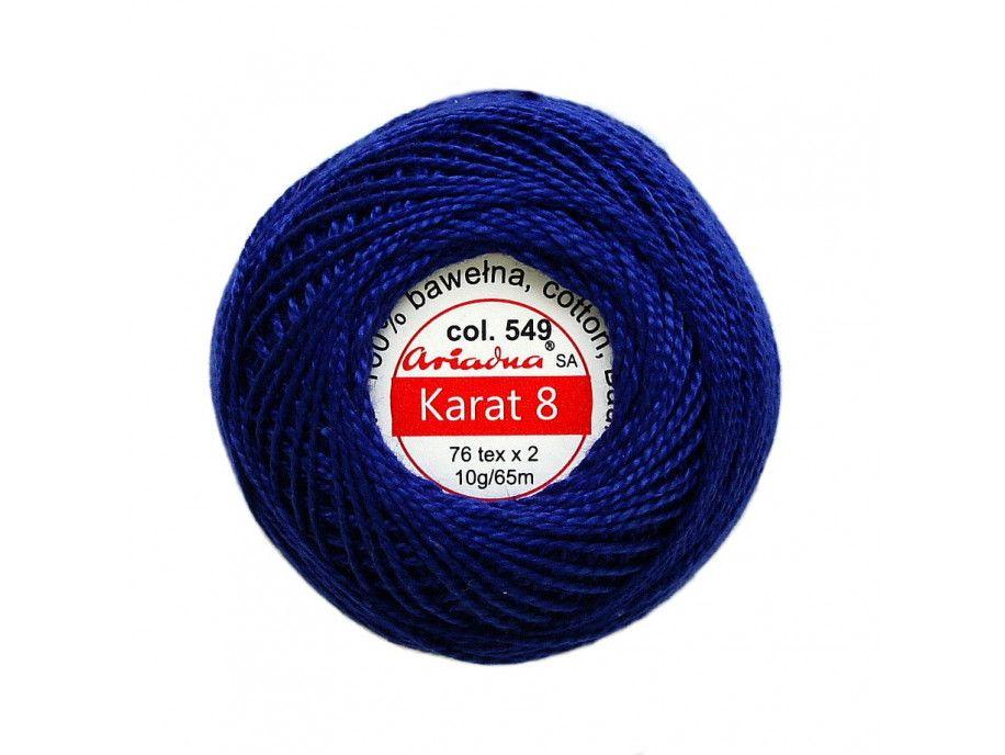 KARAT 8 76x2 -kol. 549