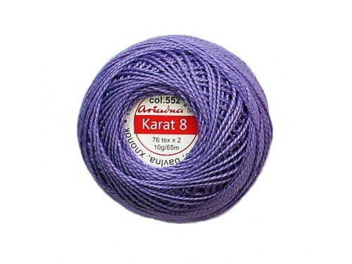 KARAT 8 76x2 -kol. 552