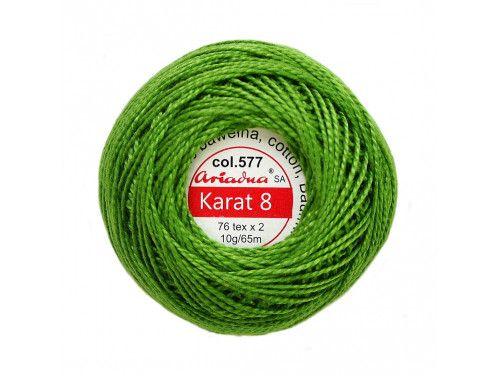 KARAT 8 76x2 -kol. 577