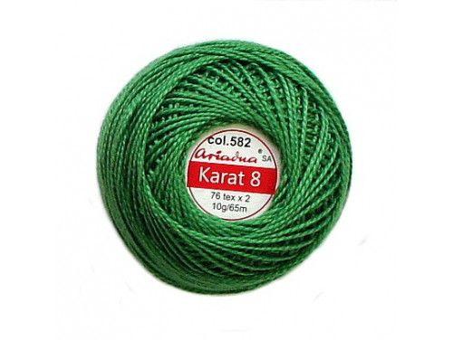KARAT 8 76x2 -kol. 582