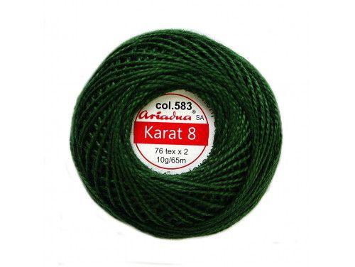 KARAT 8 76x2 -kol. 583