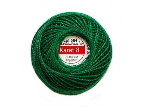 KARAT 8 76x2 -kol. 584