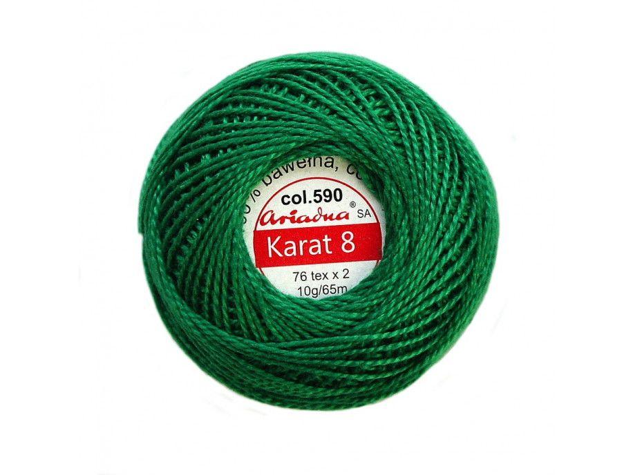 KARAT 8 76x2 -kol. 590