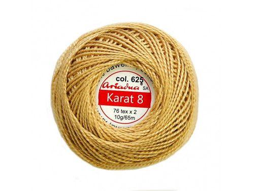 KARAT 8 76x2 -kol. 625