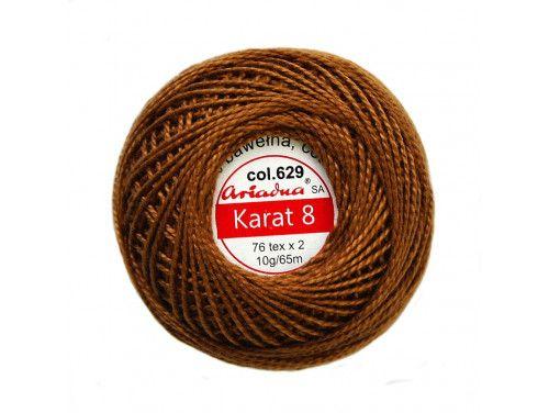 KARAT 8 76x2 -kol. 629
