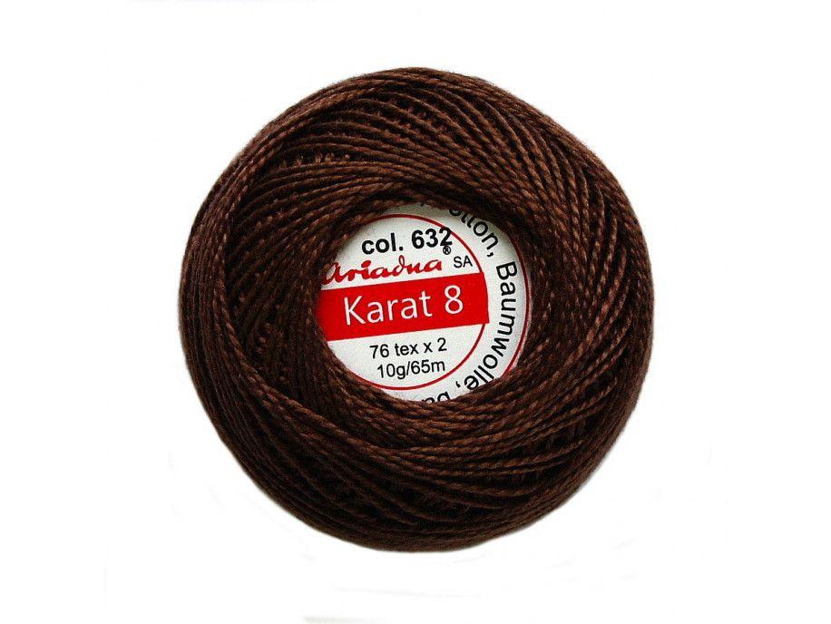 KARAT 8 76x2 -kol. 632