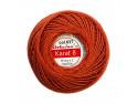 KARAT 8 76x2 -kol. 637